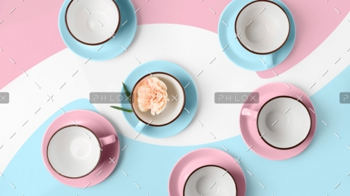 demo-attachment-24-elegant-porcelain-blue-and-pink-cups-on-abstract-PRAGU4T