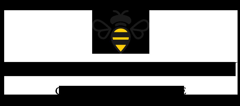 Flotte Bienen Gebäudedienste